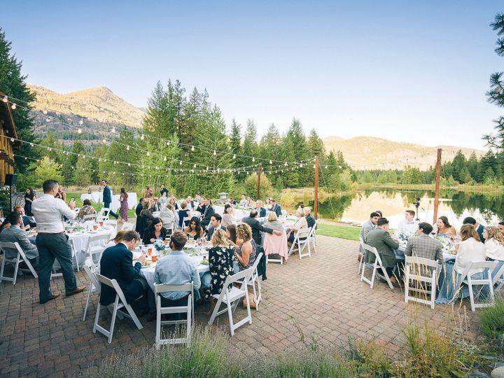 Tmx 419 190921 Dsc8447 Zacharywintersphotography 2048 51 663649 159185865924238 Mazama, WA wedding venue