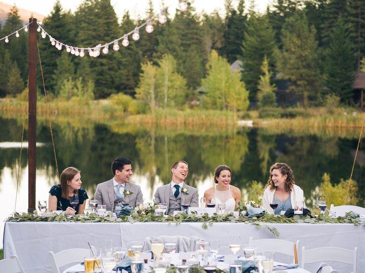 Tmx 426 190921 Dsc8467 2 Zacharywintersphotography 2048 51 663649 159185866380835 Mazama, WA wedding venue