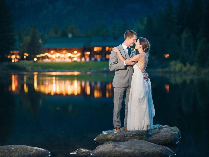 Tmx 467 190921 Dsc9850 Zacharywintersphotography 2048 51 663649 159185866262752 Mazama, WA wedding venue