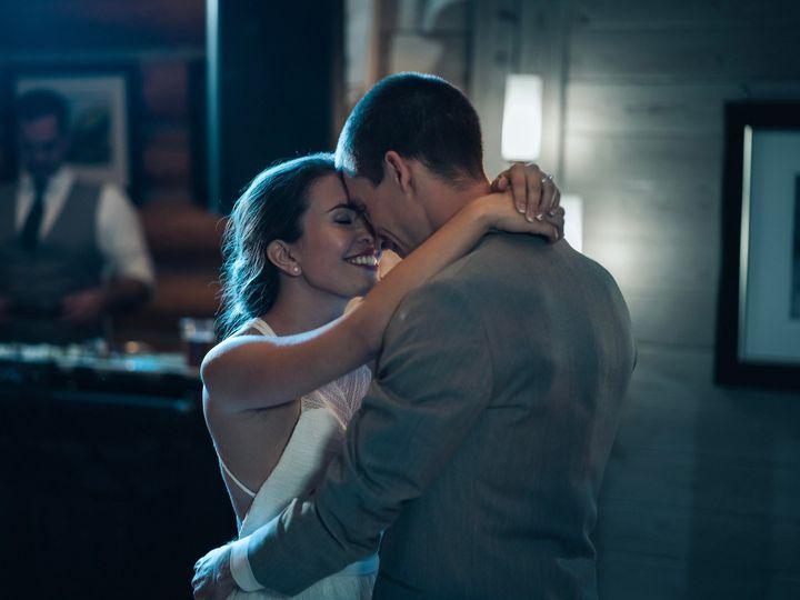 Tmx 479 190921 Dsc9910 Zacharywintersphotography 2048 51 663649 159185866114071 Mazama, WA wedding venue