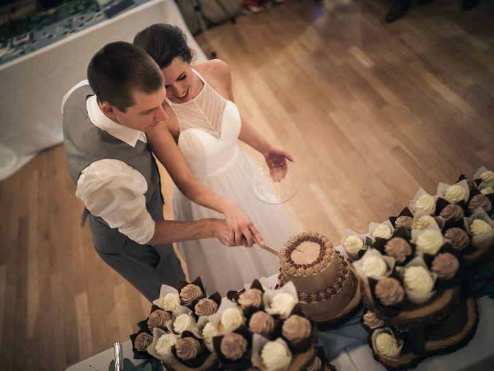 Tmx 528 190921 Dsc0235 Zacharywintersphotography 2048 51 663649 159185866563585 Mazama, WA wedding venue