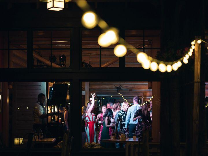 Tmx 557 190921 Dsc0681 Zacharywintersphotography 2048 51 663649 159185866494209 Mazama, WA wedding venue
