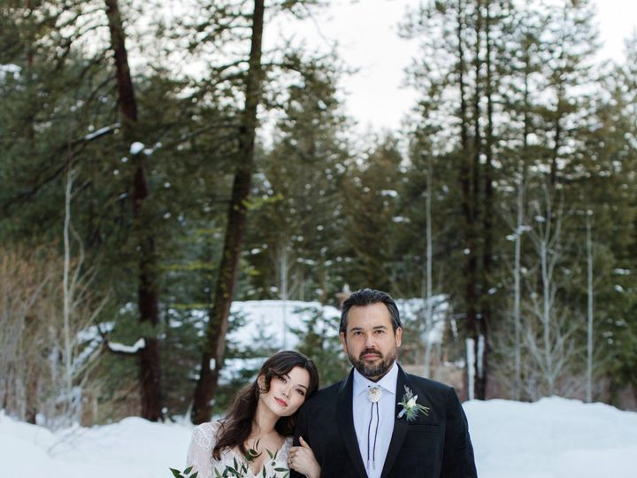 Tmx Allie And Richie 2 51 663649 159186202097860 Mazama, WA wedding venue