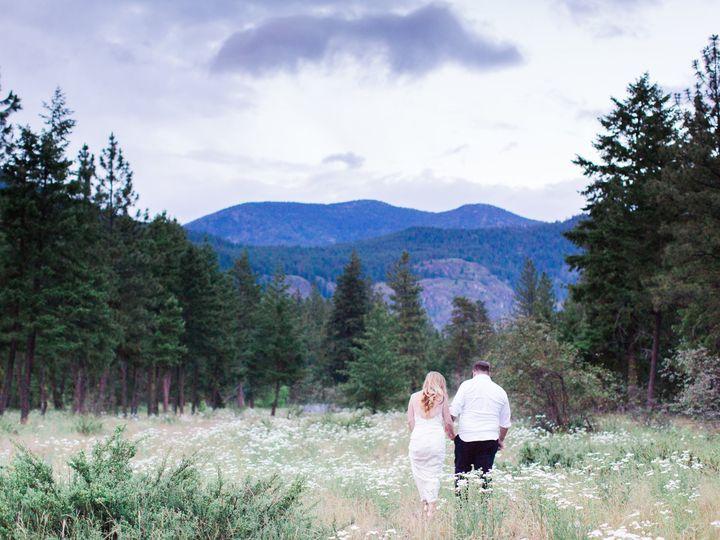 Tmx Amanda Travis Wedding Eva Rieb Photography Bride Groom 131 51 663649 160066366894417 Mazama, WA wedding venue