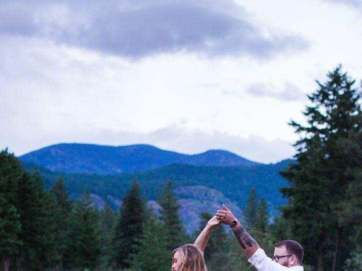 Tmx Amanda Travis Wedding Eva Rieb Photography Bride Groom 138 51 663649 160066366725912 Mazama, WA wedding venue