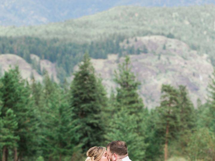 Tmx Amanda Travis Wedding Eva Rieb Photography Ceremony 190 51 663649 160066367811272 Mazama, WA wedding venue