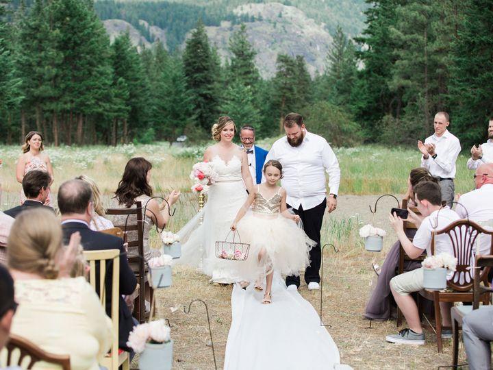Tmx Amanda Travis Wedding Eva Rieb Photography Ceremony 195 51 663649 160066368013449 Mazama, WA wedding venue
