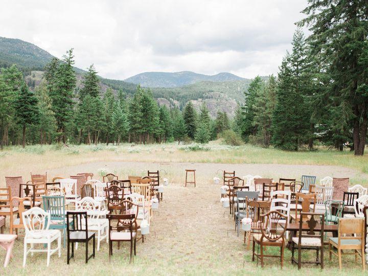 Tmx Amanda Travis Wedding Eva Rieb Photography Ceremony 2 51 663649 160066366266835 Mazama, WA wedding venue