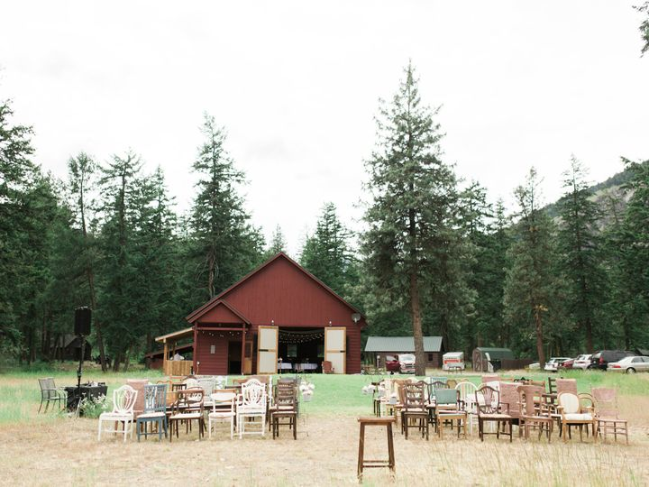 Tmx Amanda Travis Wedding Eva Rieb Photography Ceremony 3 51 663649 160066366150351 Mazama, WA wedding venue