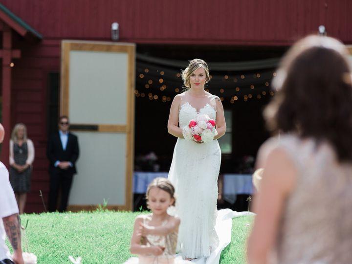 Tmx Amanda Travis Wedding Eva Rieb Photography Ceremony 77 51 663649 160066367720114 Mazama, WA wedding venue
