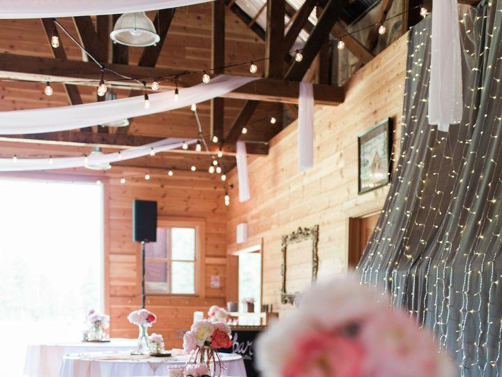 Tmx Amanda Travis Wedding Eva Rieb Photography Reception 21 51 663649 160066370935625 Mazama, WA wedding venue