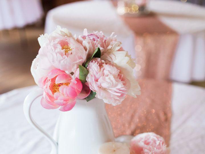 Tmx Amanda Travis Wedding Eva Rieb Photography Reception 30 51 663649 160066371499025 Mazama, WA wedding venue