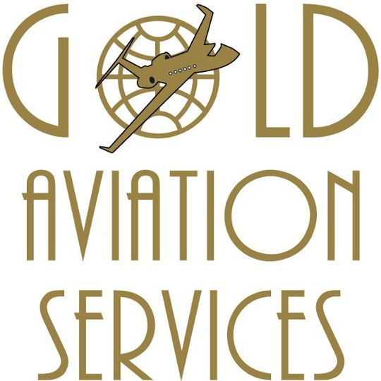 1d7fb64e07d Gold Aviation Services - Venue - Fort Lauderdale