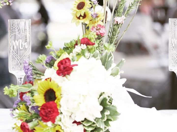 Tmx 57678166 429778097423289 6802238365816061952 O 51 1873649 157667885683938 Helena, MT wedding videography
