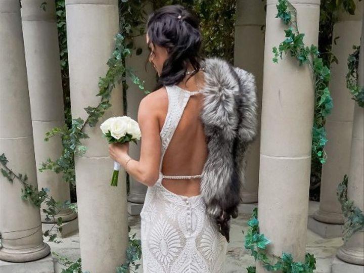 Tmx 80573027 2432631353720134 5441495085464268908 N 51 1873649 157667896018095 Helena, MT wedding videography