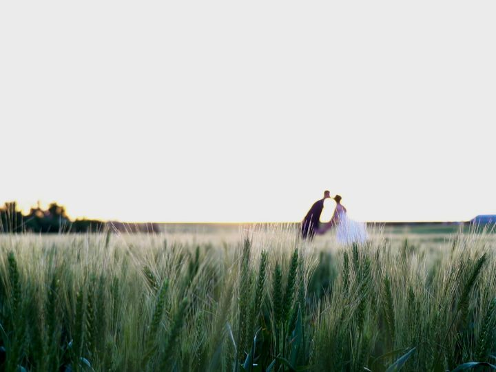 Tmx Vlcsnap 2019 09 20 12h52m13s807 51 1873649 1569006218 Helena, MT wedding videography