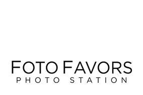 FotoFavors Photo Station