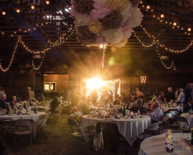 woods cove wedding 3