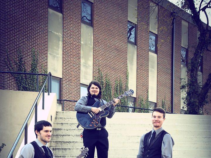 Tmx 1494510891988 91 Hershey wedding band