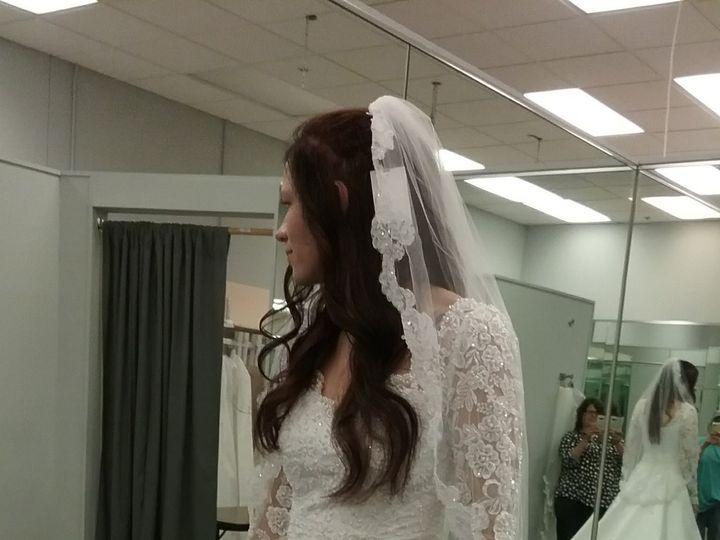 Tmx 3e4f984a D3c7 4651 95e3 C32cad650ca8 51 1884649 159171732153603 Saint Paul, MN wedding dress