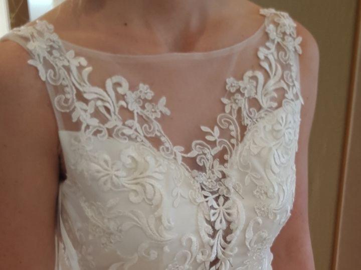 Tmx 7315408f 0342 4753 9929 049c2fc0247d 51 1884649 159171718478055 Saint Paul, MN wedding dress