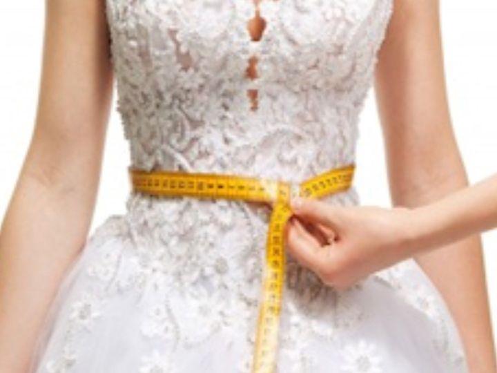Tmx 91593d8e 5dd6 4981 Ab78 D7f9f91fe74d 51 1884649 159171716726206 Saint Paul, MN wedding dress