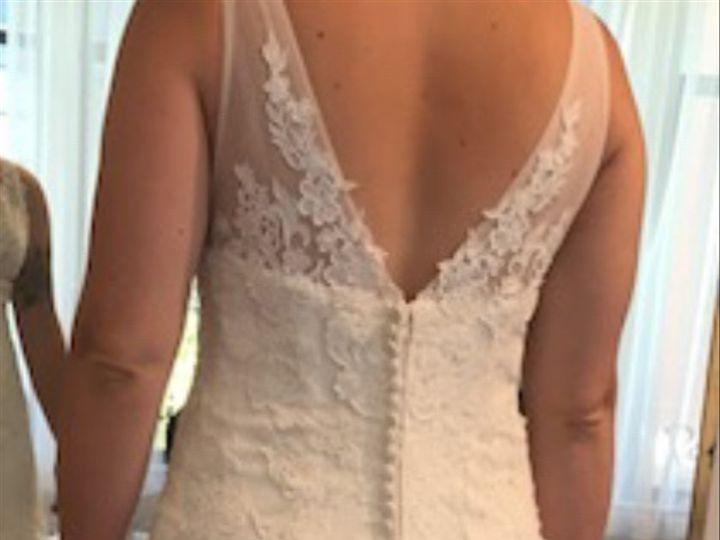 Tmx Cb103026 4afd 4408 A6a7 9de70b8085be 51 1884649 159171720188249 Saint Paul, MN wedding dress
