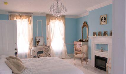 Cobalt Manor