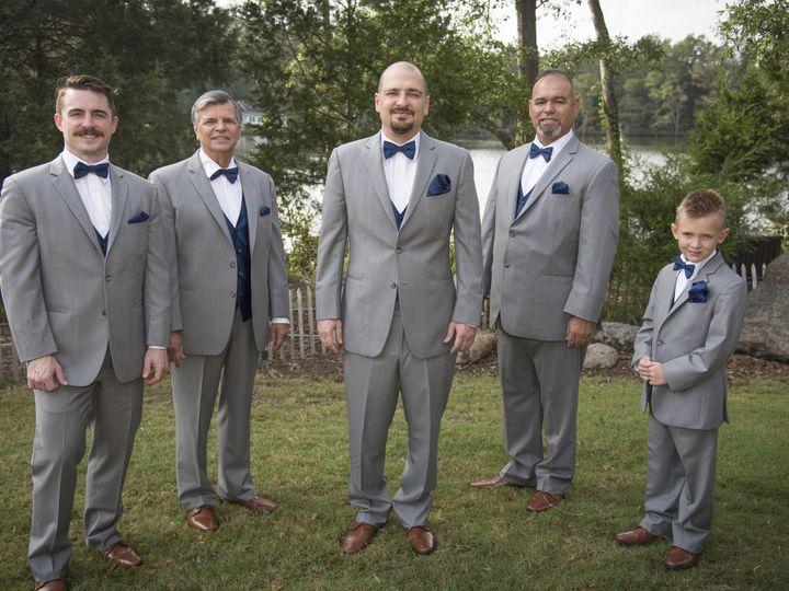 Tmx  Dsc8189 Edit 51 1925649 159646831827472 High Point, NC wedding photography