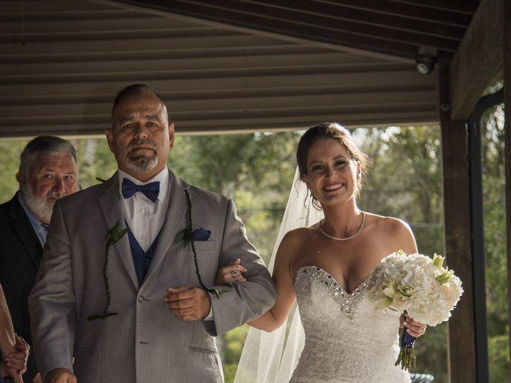 Tmx  Dsc8341 51 1925649 159650340656019 High Point, NC wedding photography