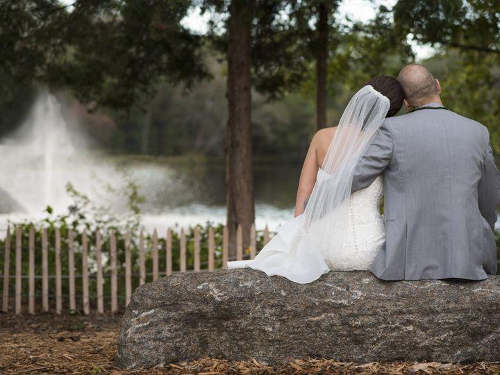 Tmx  Dsc8641 Edit 51 1925649 159650340935980 High Point, NC wedding photography