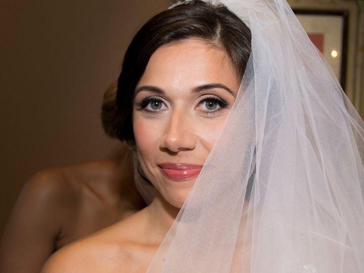 Tmx  Pic2870 Edit 2 51 1925649 158198193285654 High Point, NC wedding photography