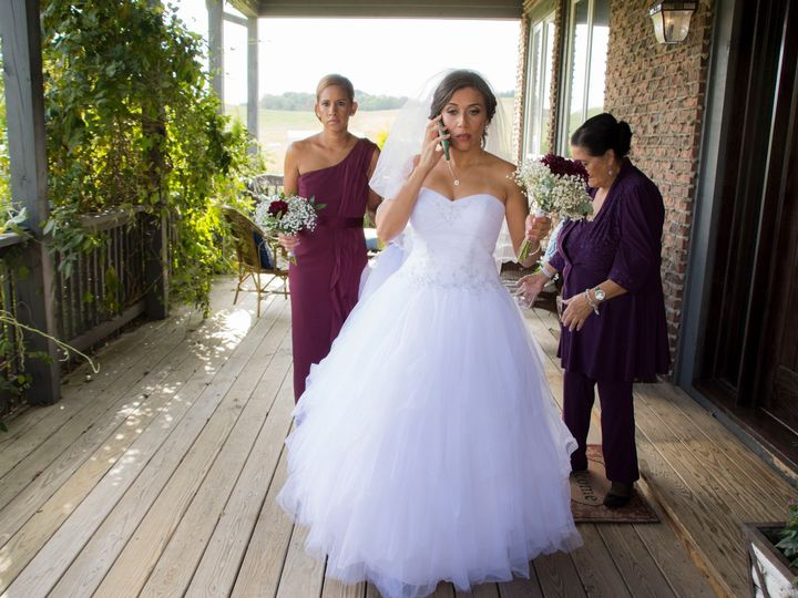 Tmx  Pic2910 2 51 1925649 158198193461849 High Point, NC wedding photography