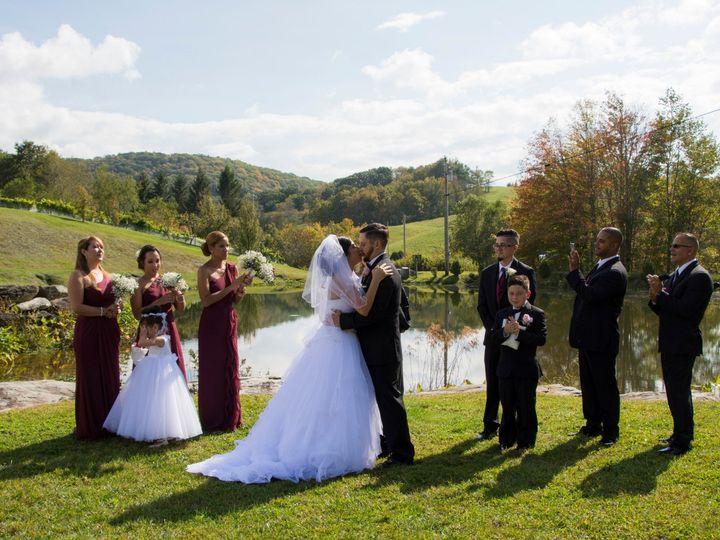 Tmx  Pic3181 2 51 1925649 158198193453330 High Point, NC wedding photography
