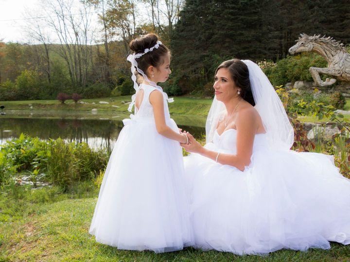 Tmx  Pic3408 2 51 1925649 158198193368495 High Point, NC wedding photography