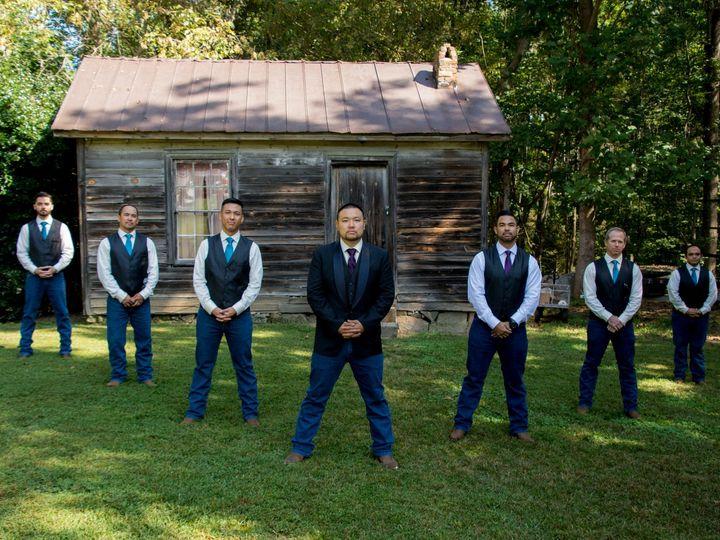 Tmx  Pic3974 51 1925649 158197979751854 High Point, NC wedding photography