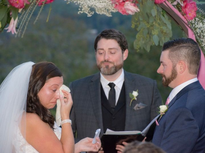 Tmx  Pic7444 51 1925649 158198052616128 High Point, NC wedding photography