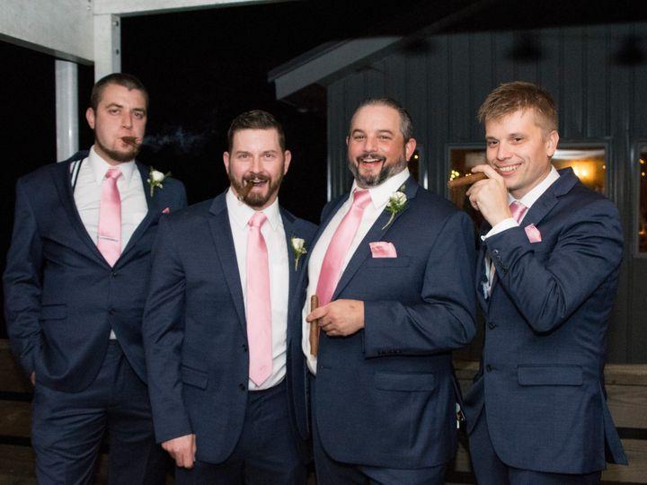 Tmx  Pic7923 51 1925649 158198062120494 High Point, NC wedding photography