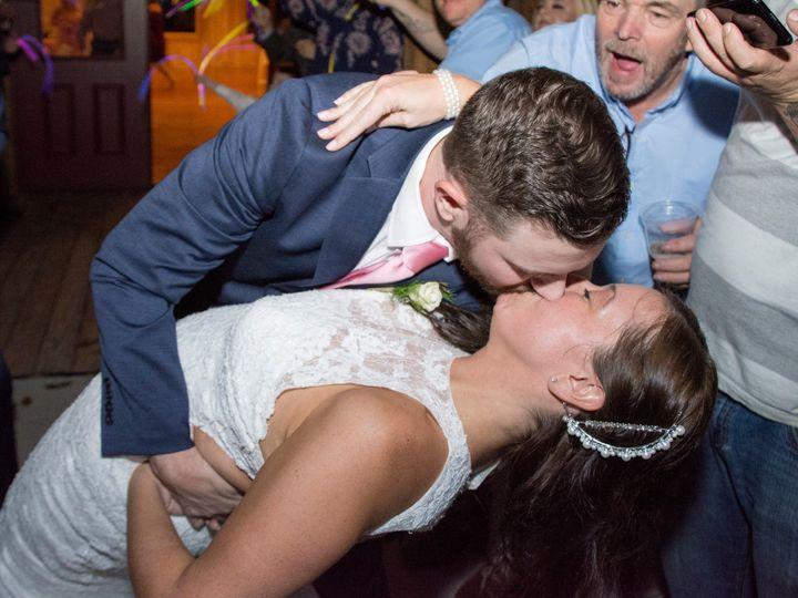 Tmx  Pic8065 51 1925649 158198052836572 High Point, NC wedding photography