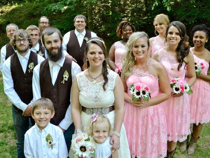 Tmx 0001 10 51 1925649 158198085936012 High Point, NC wedding photography