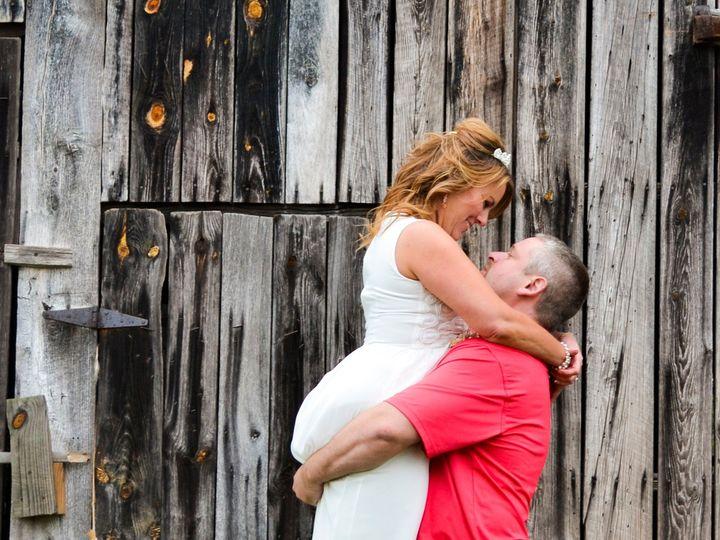 Tmx 0001 28 51 1925649 158198085725586 High Point, NC wedding photography