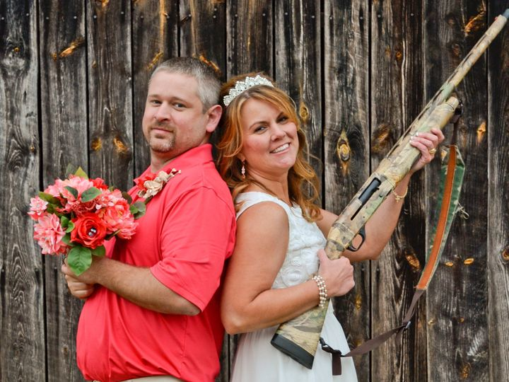 Tmx 0001 30 51 1925649 158198085996330 High Point, NC wedding photography