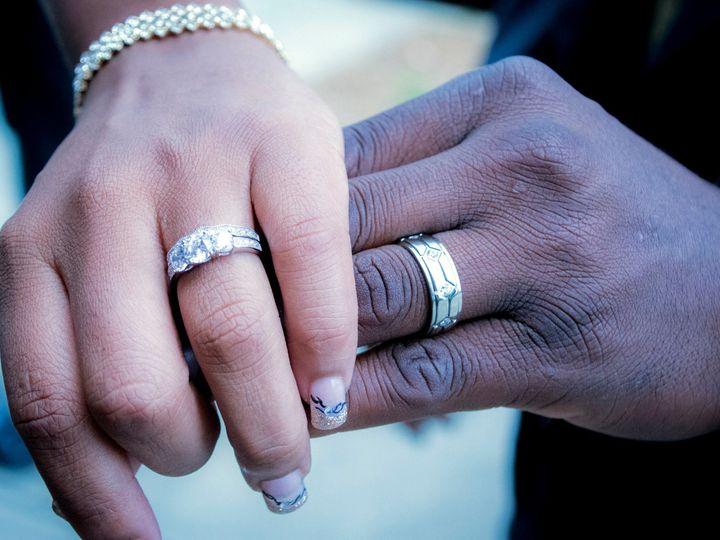 Tmx 0001 37 51 1925649 158198085766862 High Point, NC wedding photography