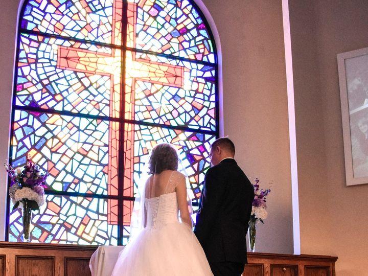 Tmx 0001 3 51 1925649 158198085639907 High Point, NC wedding photography