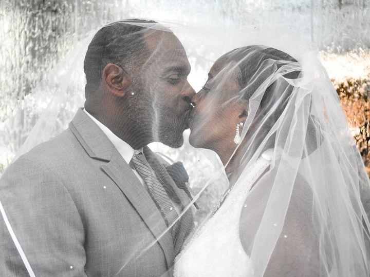 Tmx 0001 5 51 1925649 158198085698812 High Point, NC wedding photography
