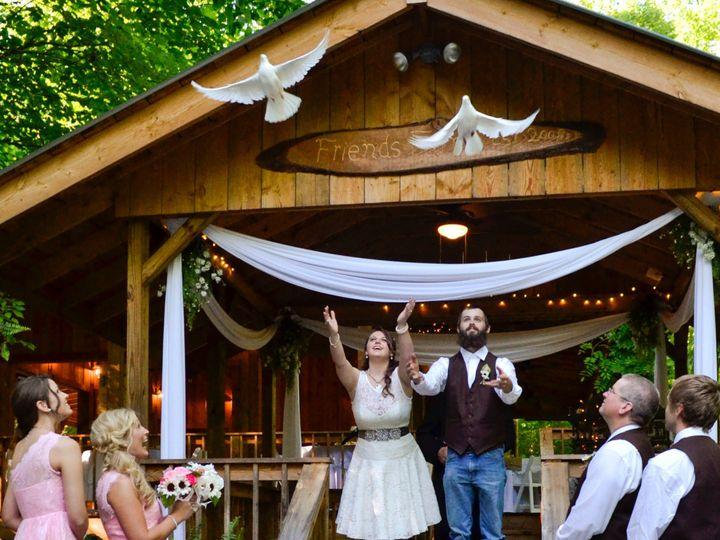 Tmx 0001 7 51 1925649 158198085669836 High Point, NC wedding photography