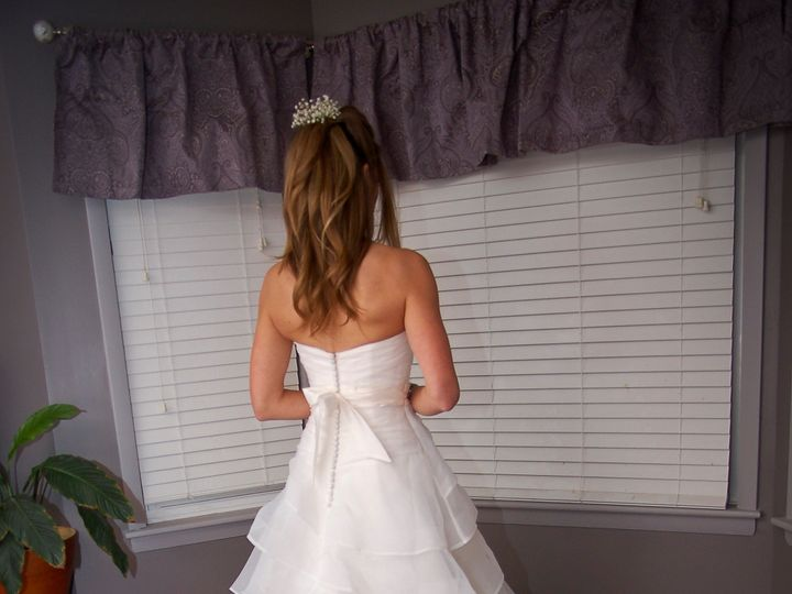 Tmx Dsc 5118 51 1925649 158198268316060 High Point, NC wedding photography