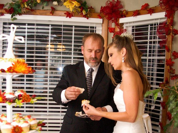 Tmx Dsc 5207 51 1925649 158198268396873 High Point, NC wedding photography