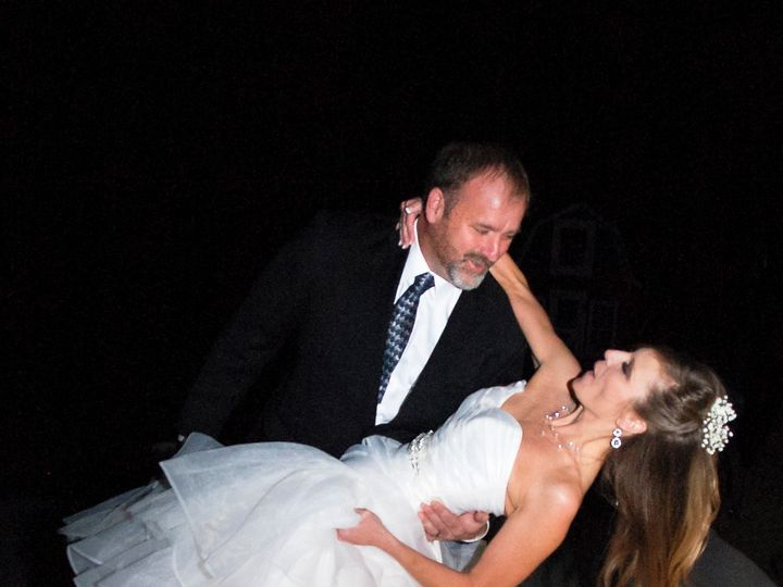 Tmx Dsc 5312 Edit 51 1925649 158198268322986 High Point, NC wedding photography