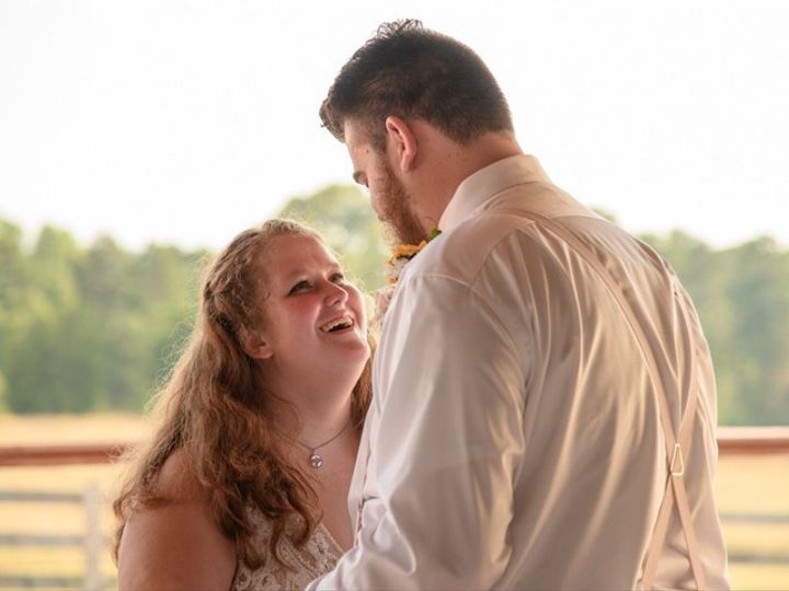 Tmx Jbc 8710 51 1925649 158198129042553 High Point, NC wedding photography